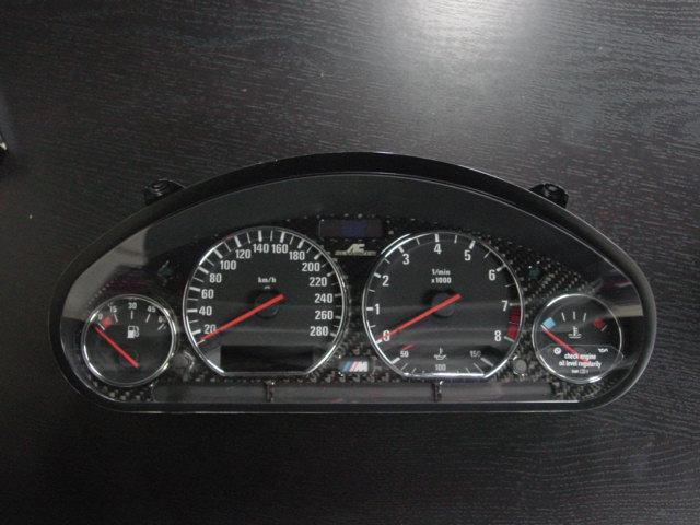 DSC00166.JPG