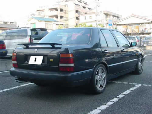 Lancia Thema 832.jpg