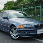 00 BMW323i