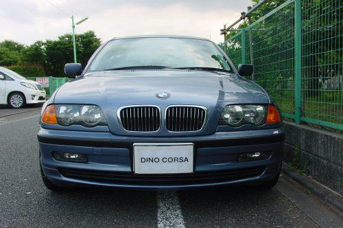 00_BMW323_04