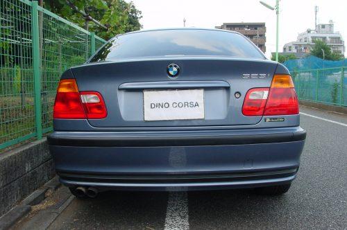 00_BMW323_05