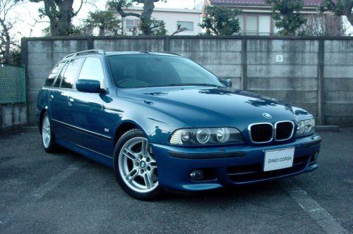 01_BMW530T_MS