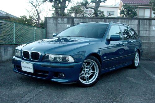 01_BMW530T_MS_02