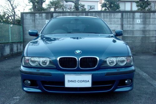 01_BMW530T_MS_03