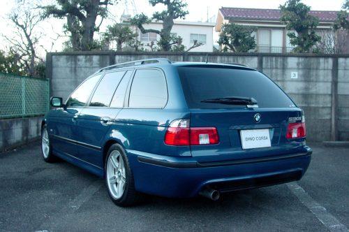 01_BMW530T_MS_04