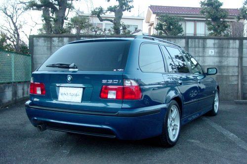 01_BMW530T_MS_05