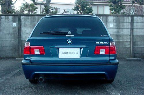 01_BMW530T_MS_06