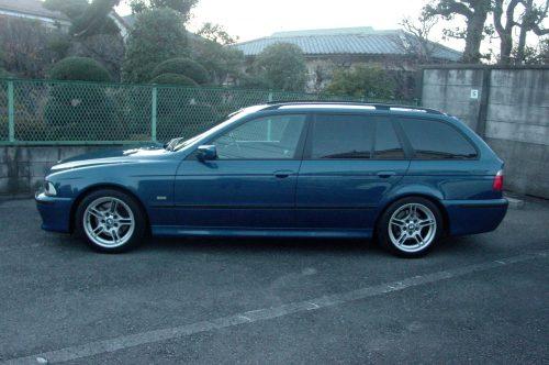 01_BMW530T_MS_07