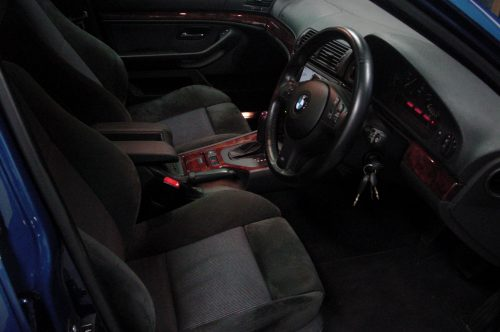 01_BMW530T_MS_10