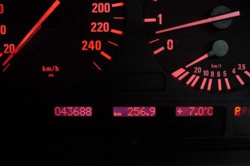 01_BMW530T_MS_11