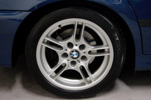 01_BMW530T_MS_13