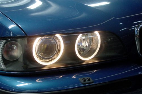 01_BMW530T_MS_14