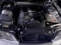 02 BMW330i