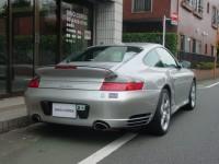 02 Porsche911 turbo