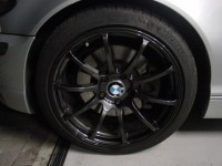 03 BMW330i M-sport