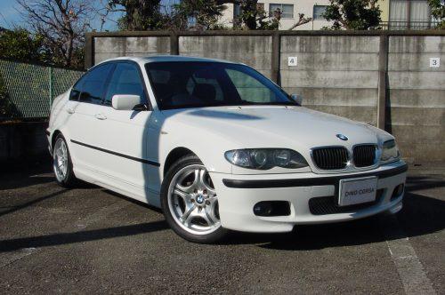 04_BMW320MS