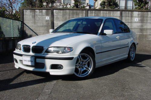 04_BMW320MS_02