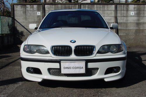 04_BMW320MS_03