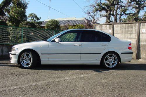 04_BMW320MS_04