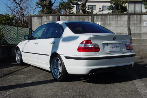 04_BMW320MS_05