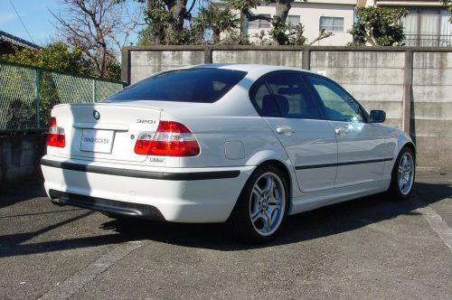 04_BMW320MS_06