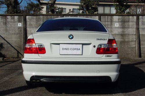 04_BMW320MS_07
