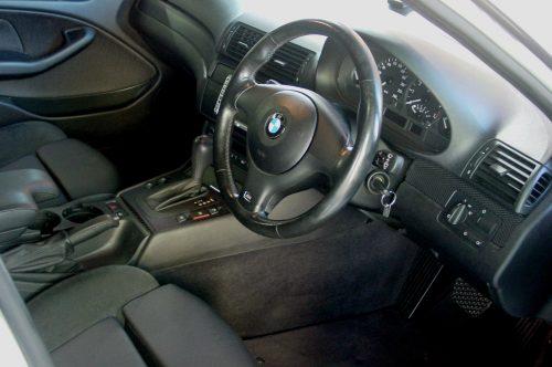 04_BMW320MS_08