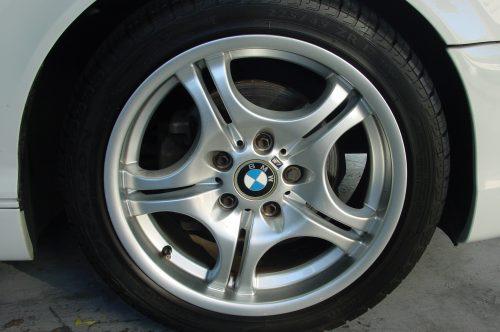 04_BMW320MS_14