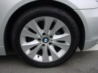 04 BMW525i touring Hi-Line