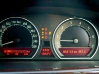 04 BMW735i