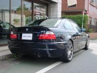 05 BMW M3