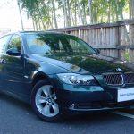 06 BMW323i
