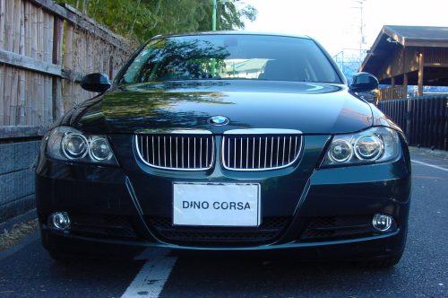 06_BMW323_05