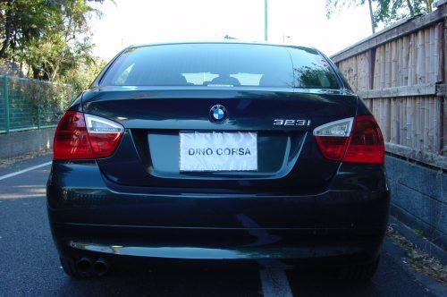 06_BMW323_06