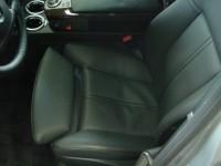 06 BMW750i