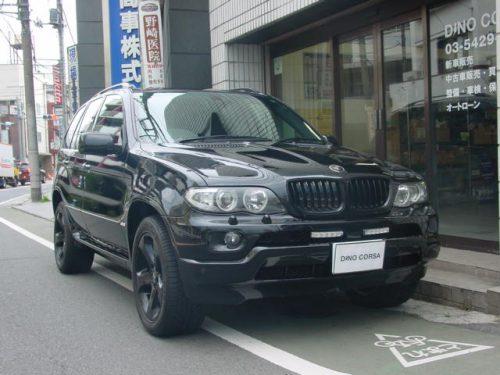 06_BMW_X5_SP_010