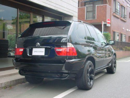 06_BMW_X5_SP_02