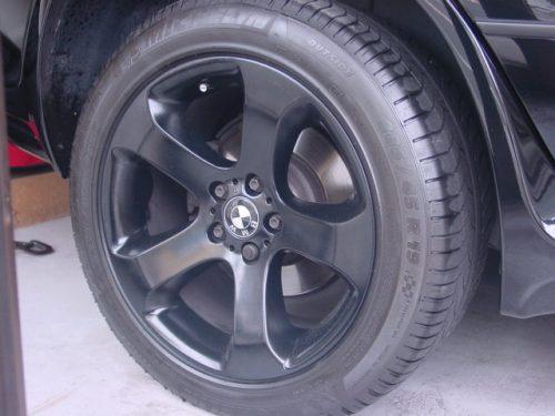 06_BMW_X5_SP_08
