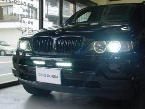 06_BMW_X5_SP_09