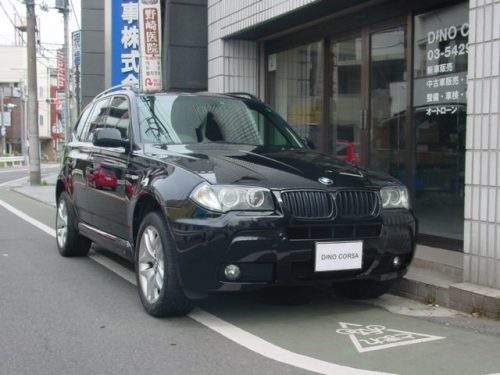 08_BMW_X3_01