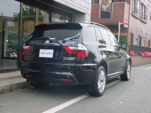 08_BMW_X3_02