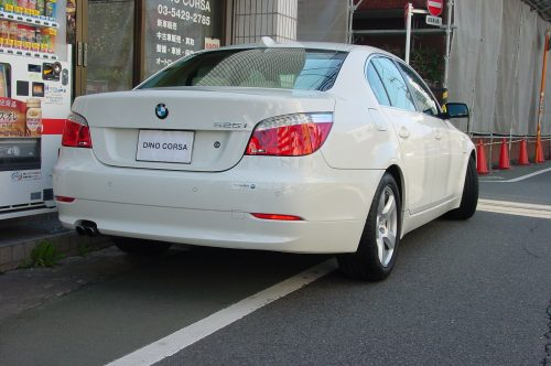 09_BMW525HL_02