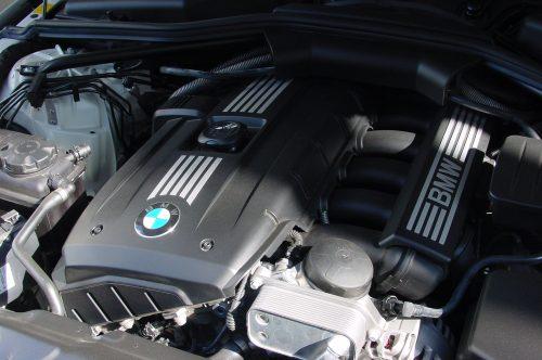 09_BMW525HL_06