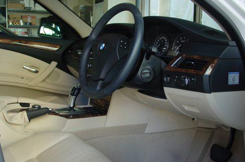 09_BMW525HL_10