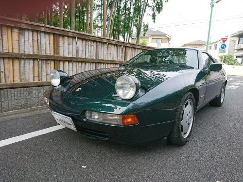 90_Porsche928_03