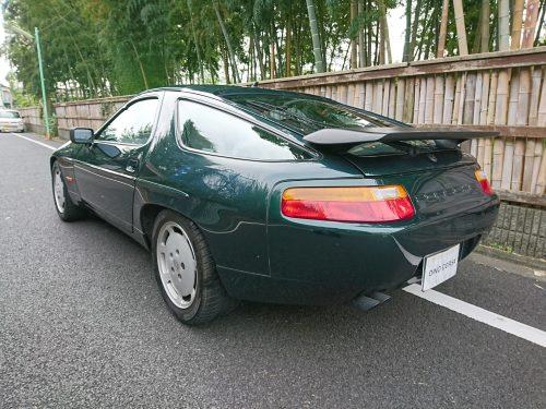 90_Porsche928_04