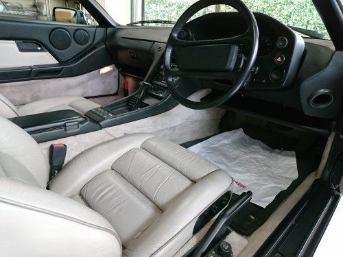 90_Porsche928_11