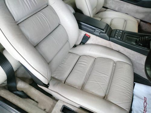 90_Porsche928_12