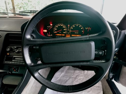 90_Porsche928_13