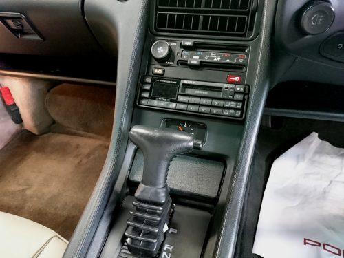 90_Porsche928_14